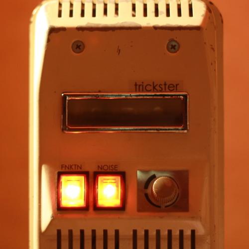 Trickster Music's avatar