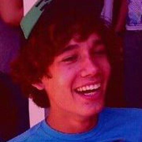 Austin Todd Westover's avatar