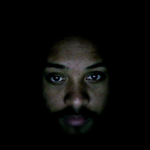 (dub)realist's avatar