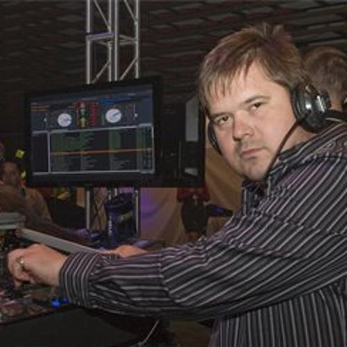 DJKlammer & DJ Vlad1m1R's avatar