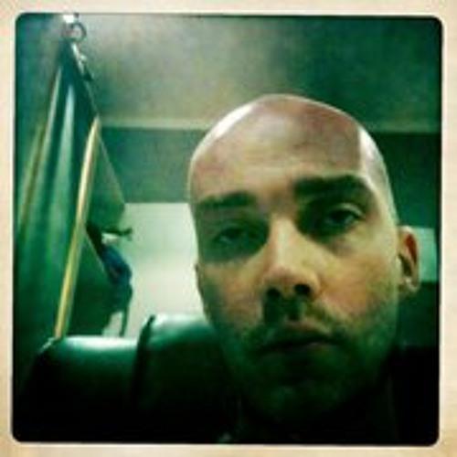 Christopher Nilsen's avatar