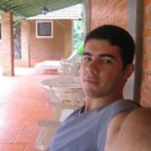 Pedro Viana 4's avatar