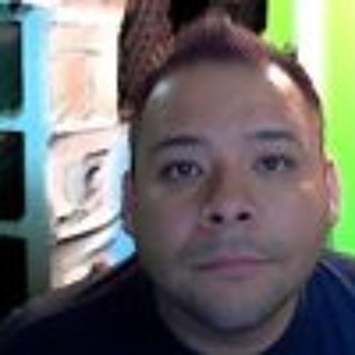 JOHNNYJUAN's avatar