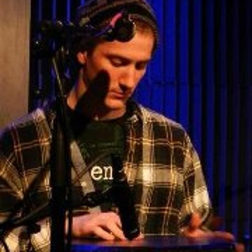 Zach Stevens 1's avatar