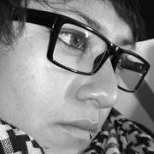 Glox Avila's avatar