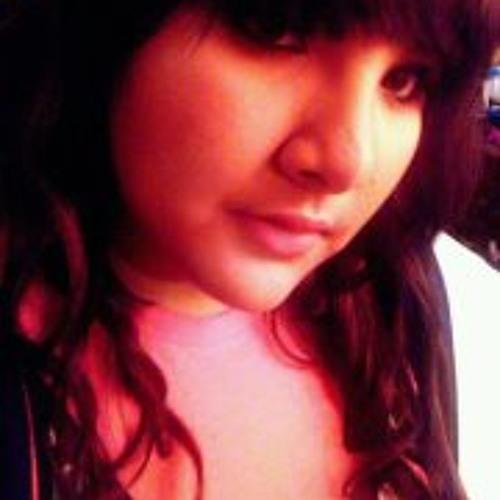 Clarissa Lizette's avatar