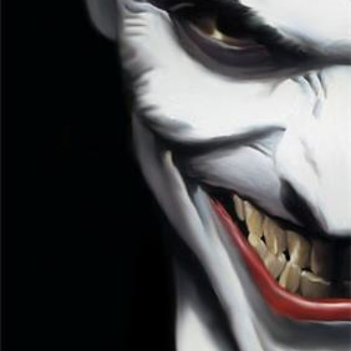 Jokr!'s avatar