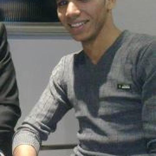 Wael jassar--ya agla min ayami(01)
