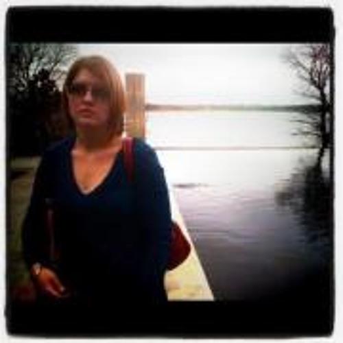 Chelsea Wilford's avatar