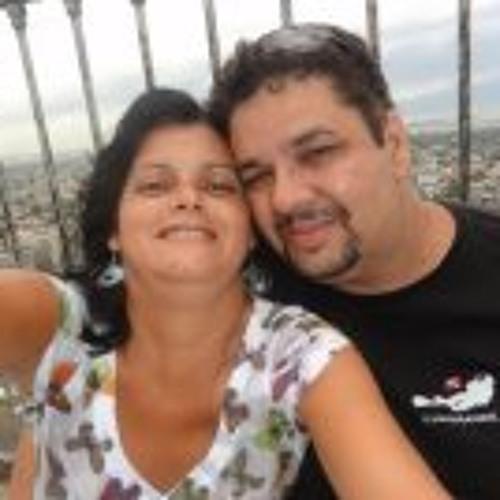 Marcus Oliveira 2's avatar