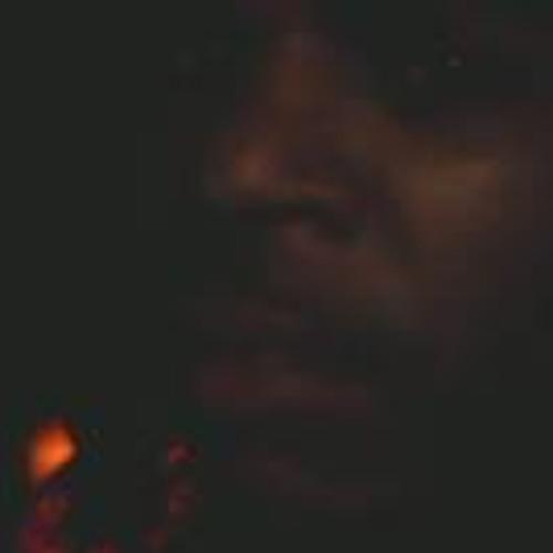 Henry Brewer's avatar