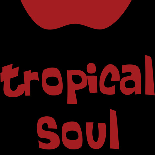 tropicalsoul's avatar