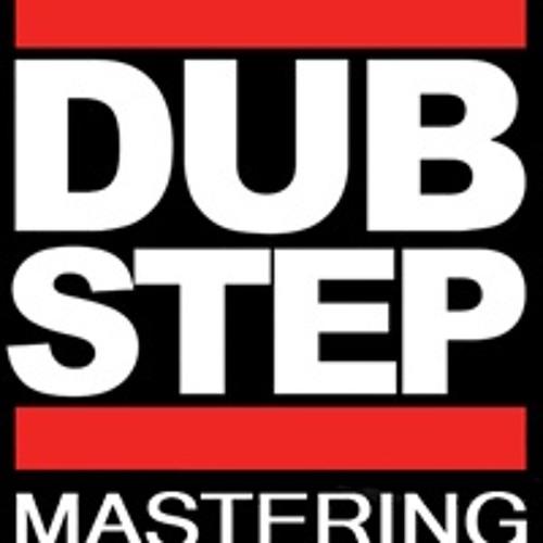 dubstepmastering's avatar