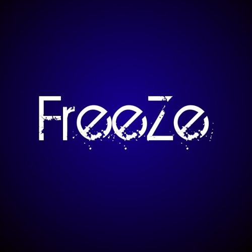 FreeZe's avatar