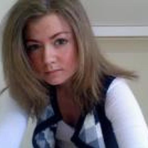 Olya Arkhipova's avatar