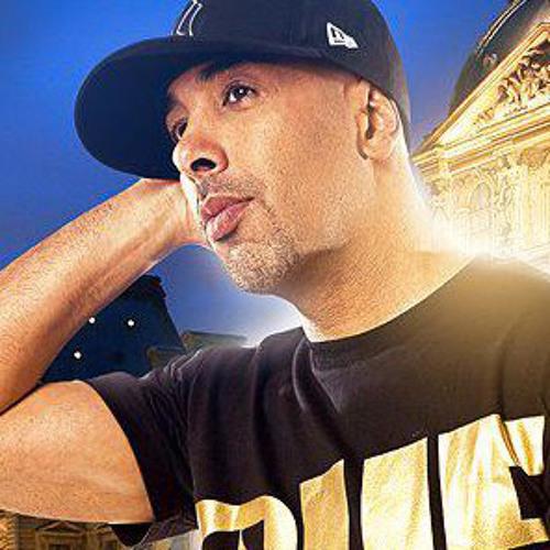 Dj Abdel's avatar
