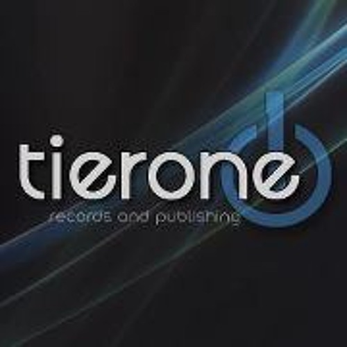 Tierone Records's avatar