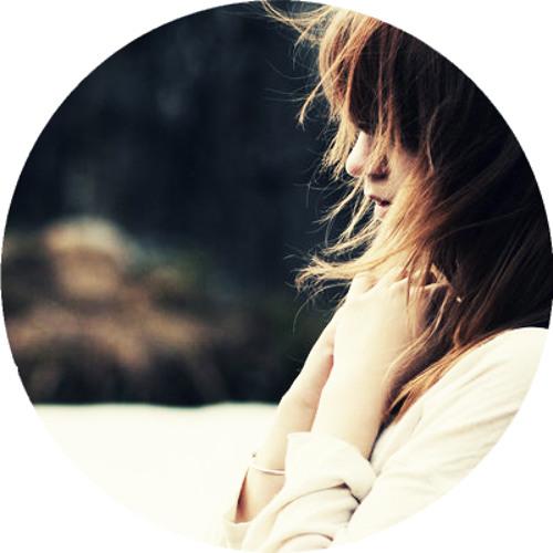 . Ender's avatar