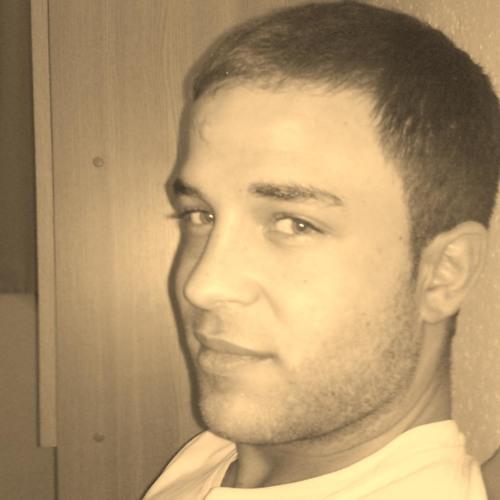 olika23's avatar