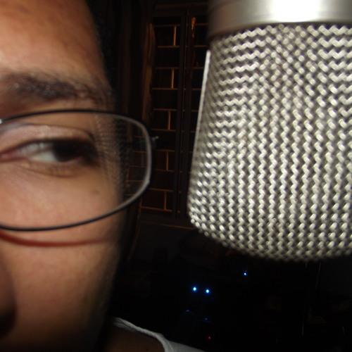 Renato  Sales's avatar