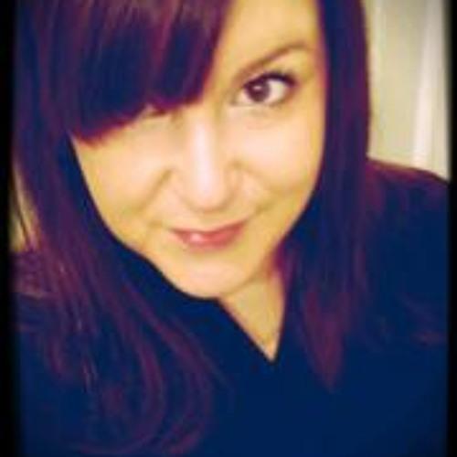 Nikki Adelle Edmondson's avatar