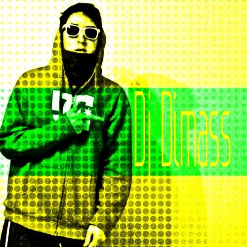 Dj Dimass's avatar