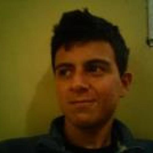 Bryan Hard's avatar