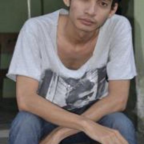 Alexander Haryanto's avatar