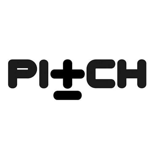 pitchrecordings's avatar