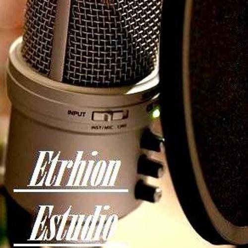 etrhionstudio's avatar
