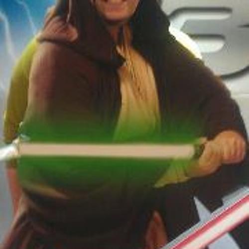 Patti Cannon's avatar