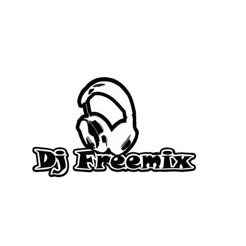 FmxDJ's avatar