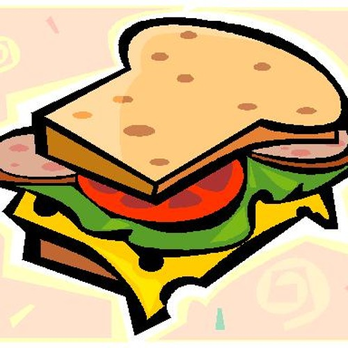 Club Sandwich.'s avatar
