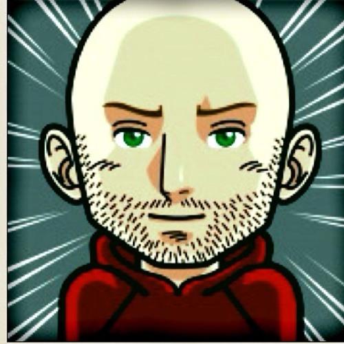 tohlsson's avatar