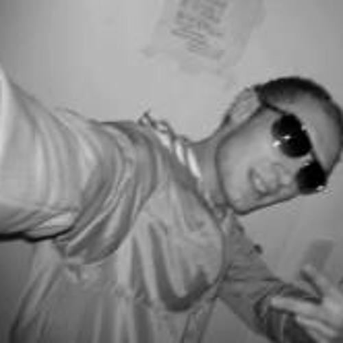 Alexander Braun 2's avatar