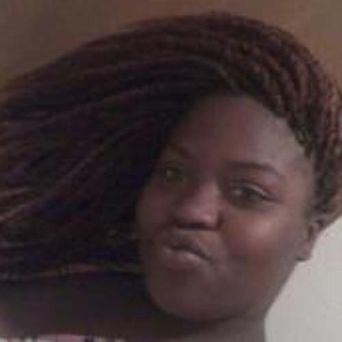 Singerlady Candylyfe's avatar