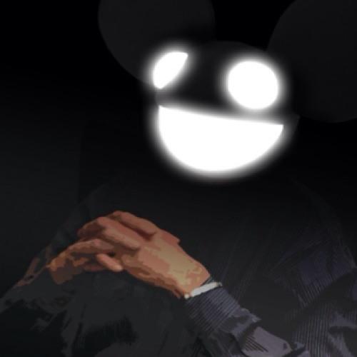 DaJerbear's avatar