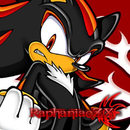 RaphaniacZX's avatar
