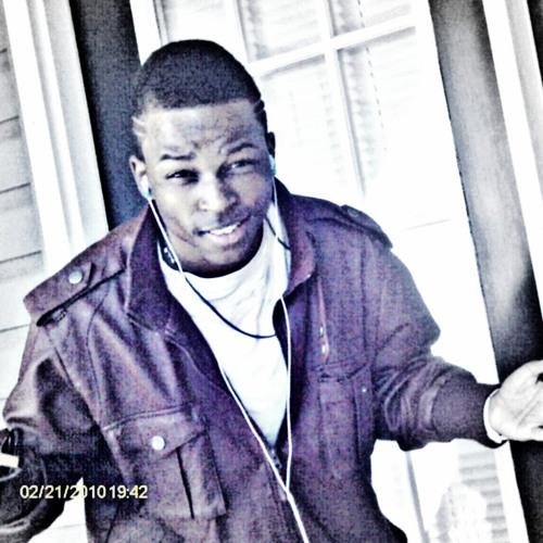 MikeDeezyana205's avatar