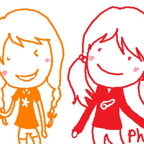 Clarinet Sisters's avatar