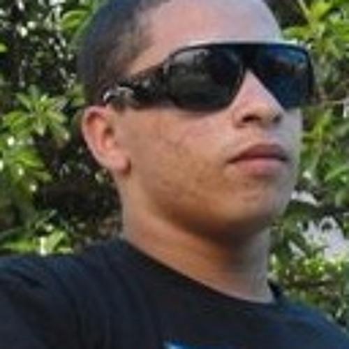 P-Amorim's avatar
