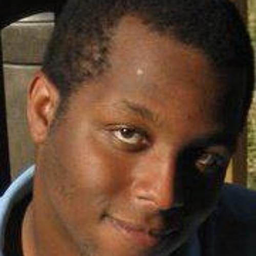 Michael Arlain's avatar