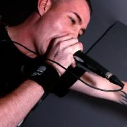John 'oggymc''s avatar