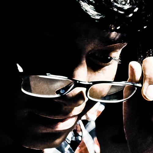 Amin-07's avatar