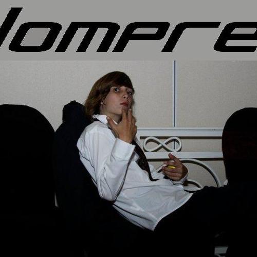 Dj Womprey's avatar