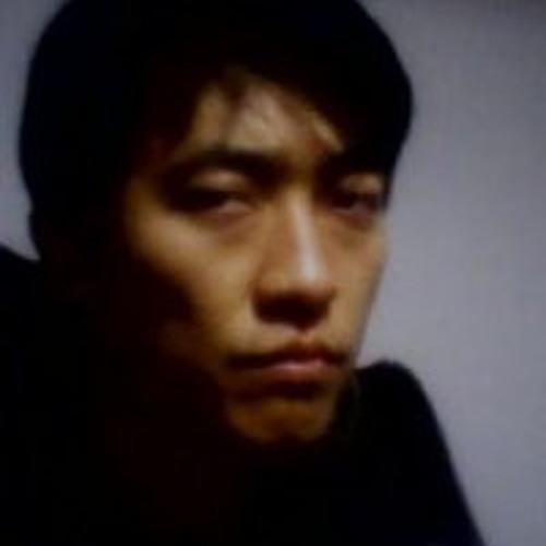 seokho yoon's avatar