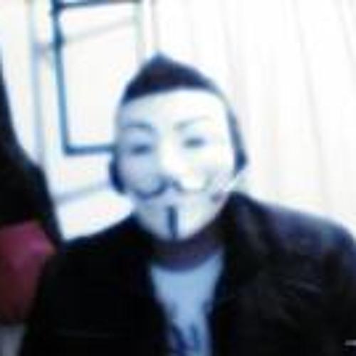 Takoo Cisneros Garcia's avatar