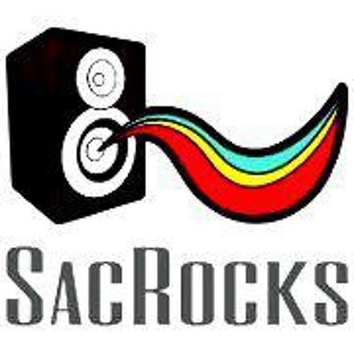 SacRocks Sacramento's avatar