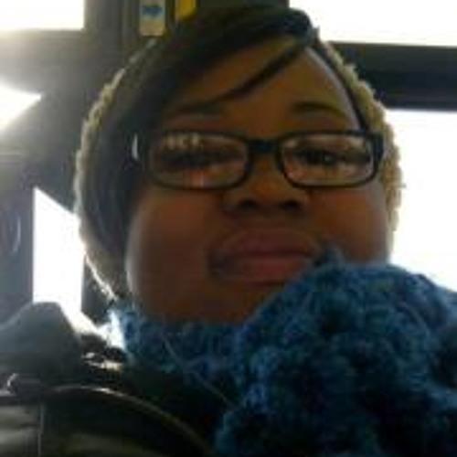 Yvette1102's avatar