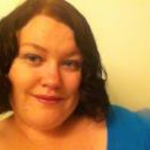 Lauren Pressler's avatar